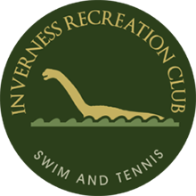 Inverness Recreation Club