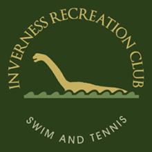 Inverness Recreation Club