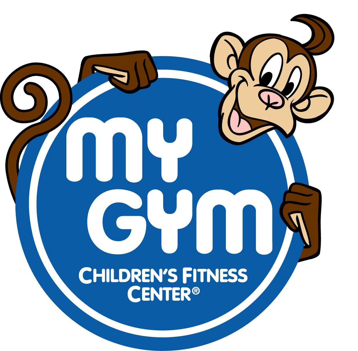 My Gym Potomac